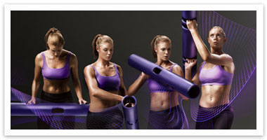 class-image-vipr